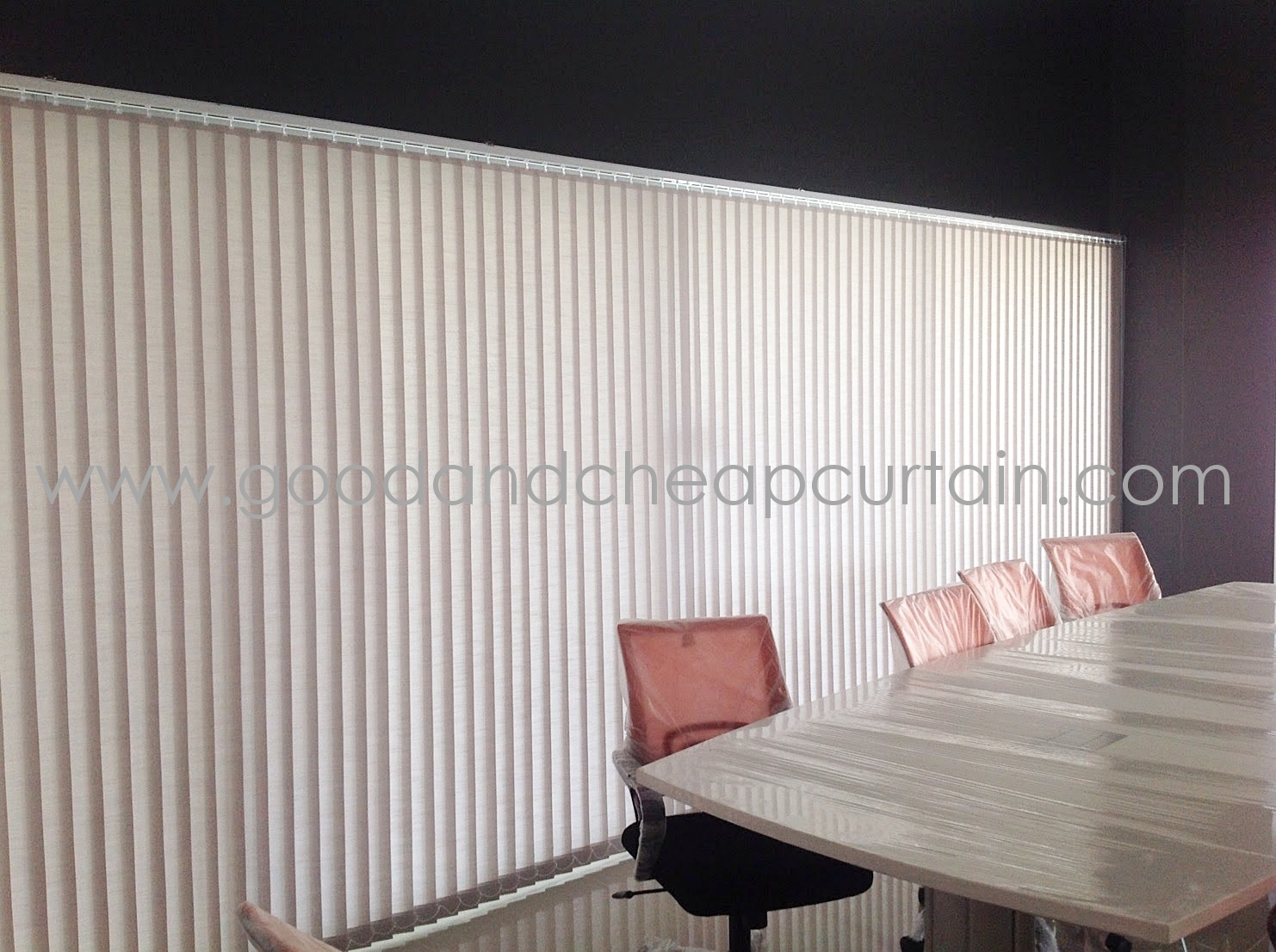 Ready Made Blackout Curtains Best Place To Buy Curtains And Blinds Best Shower Curtains Ideas